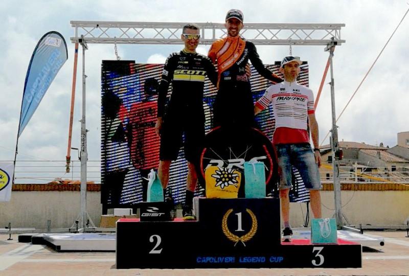 2018.05.13 Capoliveri (vittoria Fabio Montanari M2)