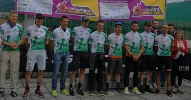 Successo per il 21° Trofeo Bosco Urbano città di Lissone.