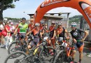 Alla Becycle Race piovono le medaglie per il Team brianzolo.