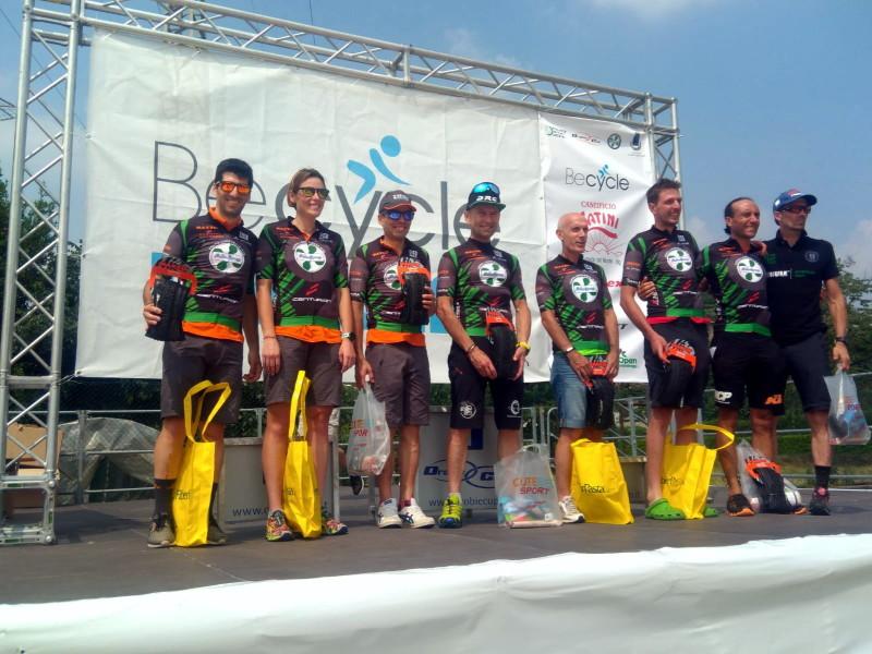 2018.06.03 Carrobbio degli Angeli (leader Coppa Lombardia-Finazzi,Maiuolo e Colombi)