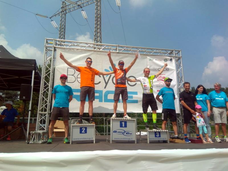 2018.06.03 Carrobbio degli Angeli (podio M2 Maiuolo e Curnis)
