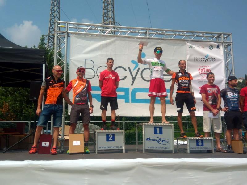 2018.06.03 Carrobbio degli Angeli (podio M3-Fabio Montanari)