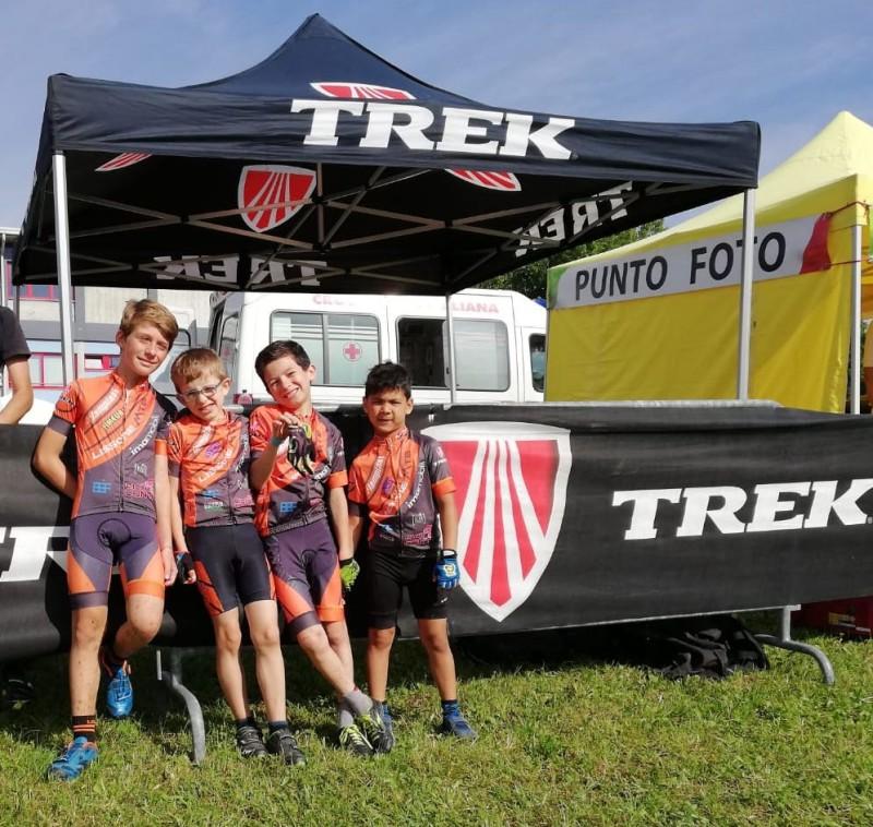 2018.06.24 Petosino (Junior Team)