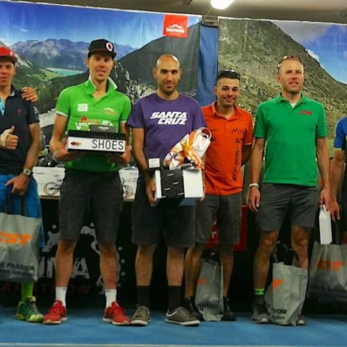2018.07.28 Bormio (podio M2-3° Maiuolo)
