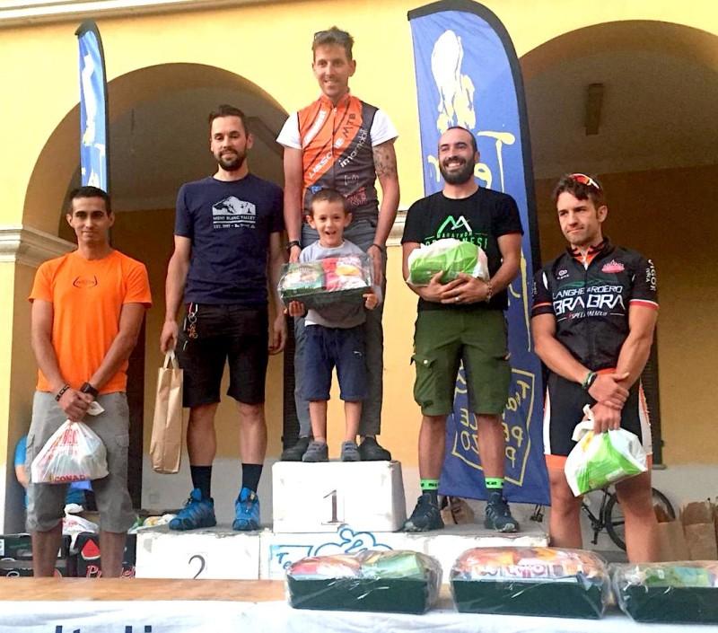 2018.09.29 Borgo d'Ale (vittoria S1 Alessandro Tonello)
