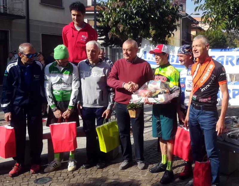 2018.10.07 Carpiano (Edoardo Fusar Bassini)