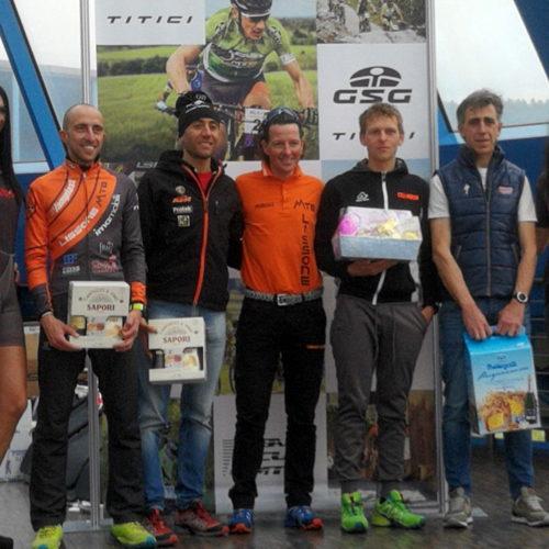 2019.04.14 Garda (podio Lanzi)