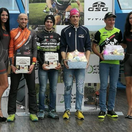 2019.04.14 Garda (podio Montanari)