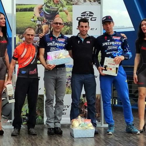 2019.04.14 Garda (podio Rovera)
