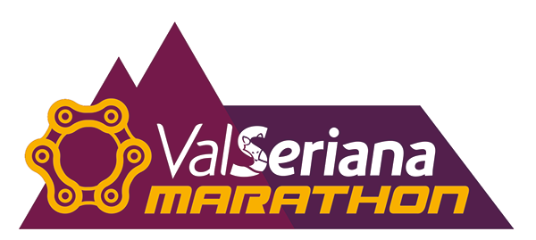 Bottino di medaglie alla Valseriana Marathon!